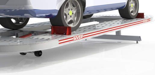 SIVER-E_stopors.png