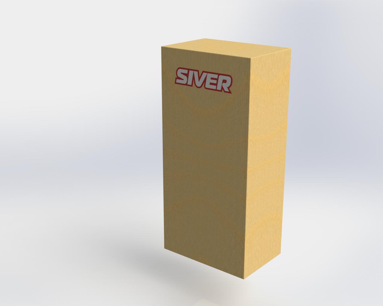Siver_EL_gearbax_upac.png