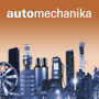 Visit us at Automechanika 2010